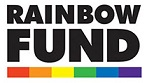 rainbow_logo full